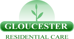Gloucester Residential Care